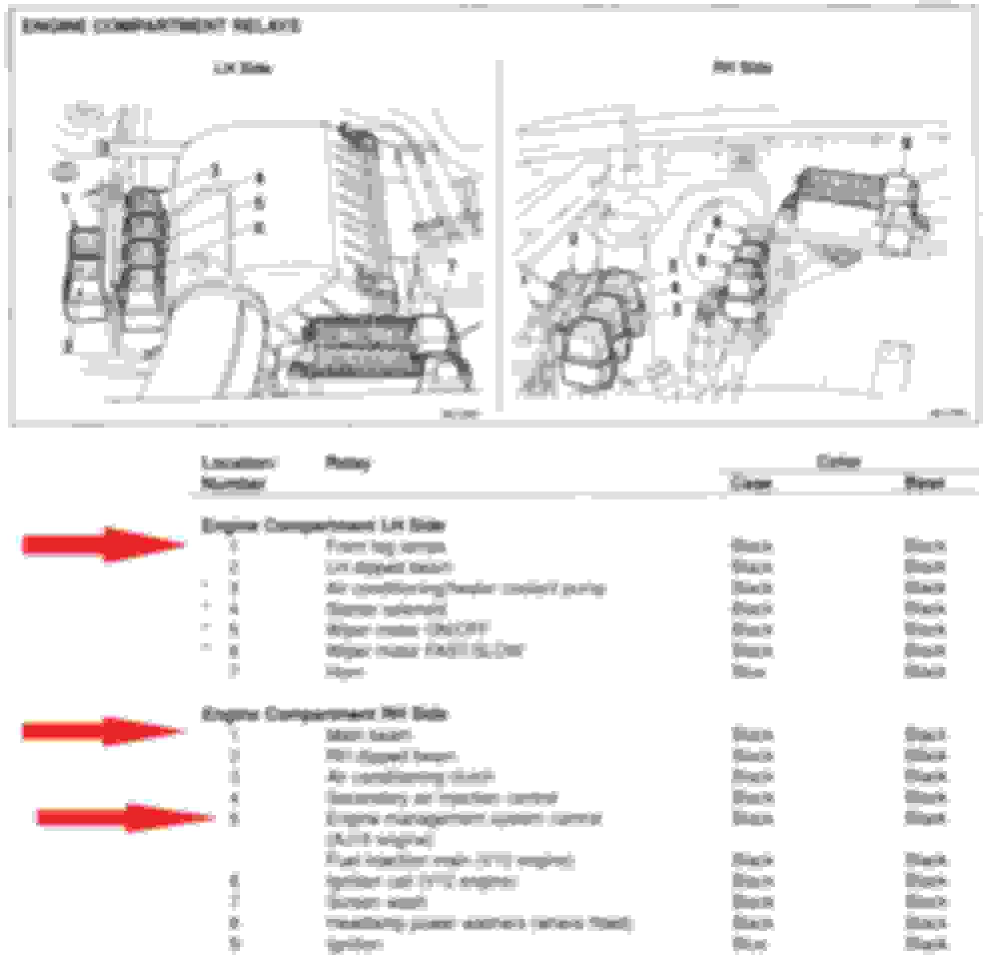 1995 Vanden Plas No Crank No Start     HELP! - Jaguar Forums