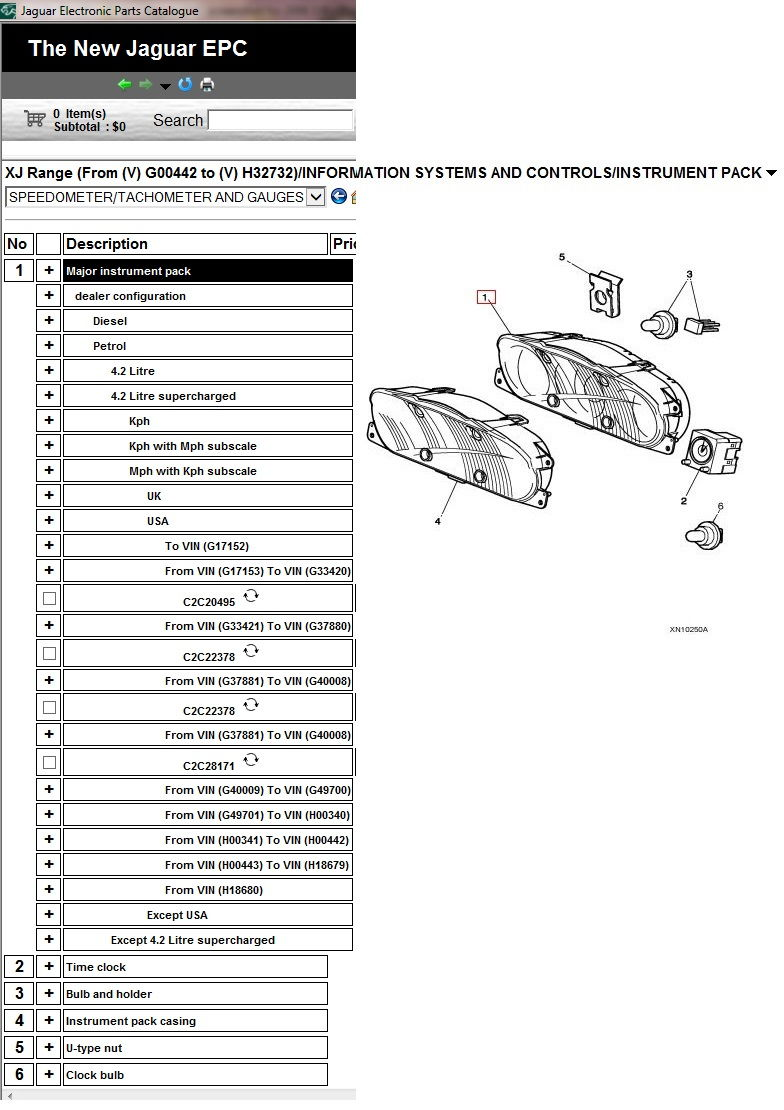 Engine Failsafe Mode 77470 moreover Engine Number Location 8095 furthermore Diagram Under Body Trays 103709 also Series 1 Front Suspension Rebuild 128835 in addition Page2. on 01 jaguar xj