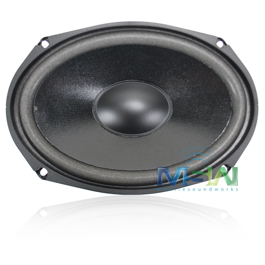 Amp For Car Speakers For Sale