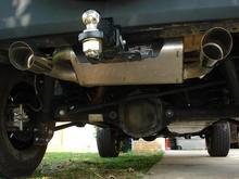 jeep mods 011