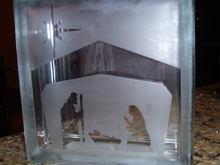 Untitled Album by cynb - 2011-12-15 00:00:00