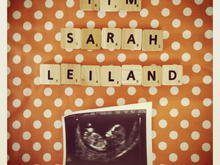 Untitled Album by Sarah:Marie:IVF:Mommy - 2013-09-18 00:00:00
