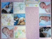 Untitled Album by Jessica C - 2012-07-20 00:00:00