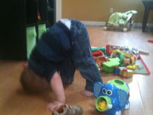 Untitled Album by ~Landon's Mommy~ - 2011-06-03 00:00:00