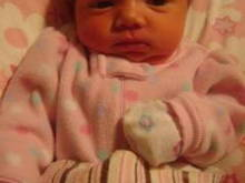 Untitled Album by mommy2kenzie - 2012-02-12 00:00:00