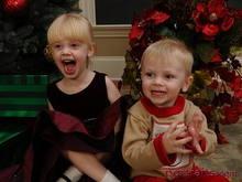 Untitled Album by mommy2Breana Brandon - 2011-12-14 00:00:00