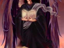Untitled Album by Carwen*Angel - 2011-09-07 00:00:00