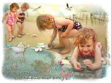 Untitled Album by Mom2*Lauryn*Jacob* - 2011-06-13 00:00:00