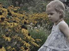 Untitled Album by Effervescence - 2011-09-16 00:00:00