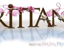 Untitled Album by MommaTrish - 2013-03-30 00:00:00