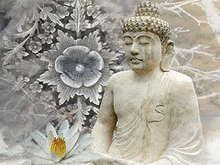 Untitled Album by Amaranth Dhanya - 2013-02-18 00:00:00