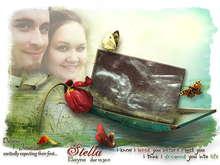 Untitled Album by Mom2*Lauryn*Jacob* - 2011-07-28 00:00:00