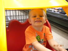 Untitled Album by Caden's MaMa 8-7-08 - 2011-10-28 00:00:00