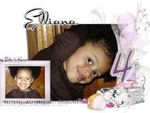 Untitled Album by alethia - 2011-11-28 00:00:00