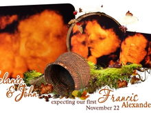 Untitled Album by Vicki... - 2012-09-11 00:00:00