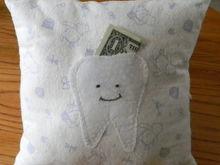 Untitled Album by mommy2Breana Brandon - 2011-06-15 00:00:00