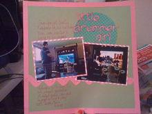 Untitled Album by Brittanie - 2011-11-04 00:00:00