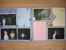 Untitled Album by Brittanie - 2012-04-17 00:00:00