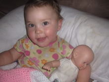 Untitled Album by *Izzy's*Mommy* - 2011-09-13 00:00:00
