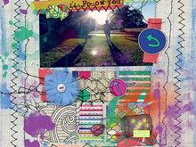 Untitled Album by MommaTrish - 2012-07-16 00:00:00