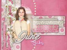 Untitled Album by JMC1988 - 2011-07-08 00:00:00