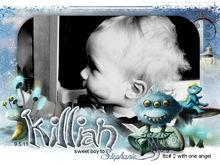 Untitled Album by *Kiliki* - 2013-08-20 00:00:00