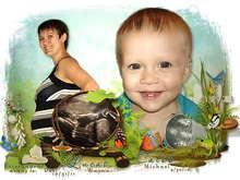 Untitled Album by Mom2*Lauryn*Jacob* - 2011-06-19 00:00:00