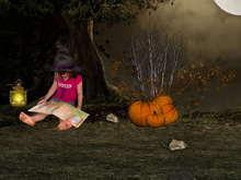 Untitled Album by peimum - 2011-10-01 00:00:00