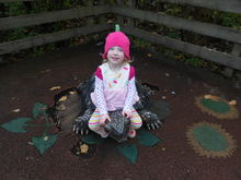 Untitled Album by *Maddie&Jacobs*Mommy* - 2011-11-03 00:00:00