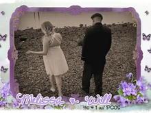Untitled Album by .:Shortcake:. - 2012-02-24 00:00:00
