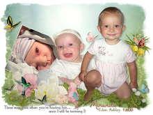 Untitled Album by Mom2*Lauryn*Jacob* - 2011-07-06 00:00:00