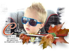 Untitled Album by Jaidynsmum - 2012-09-04 00:00:00