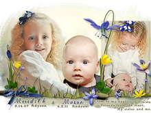 Untitled Album by Mom2*Lauryn*Jacob* - 2011-06-25 00:00:00
