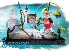 Untitled Album by AlexKatieAiden Mommy - 2011-08-14 00:00:00