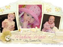 Untitled Album by AlexKatieAiden Mommy - 2012-04-16 00:00:00