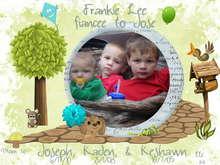 Untitled Album by frankielee09 - 2011-11-16 00:00:00