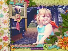Untitled Album by MommaTrish - 2011-09-30 00:00:00