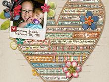 Untitled Album by MommaTrish - 2012-06-11 00:00:00