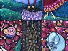 Untitled Album by Owl - 2012-03-26 00:00:00