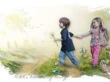Untitled Album by AlexKatieAiden Mommy - 2011-10-02 00:00:00