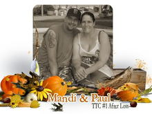 Untitled Album by Vicki... - 2011-09-08 00:00:00