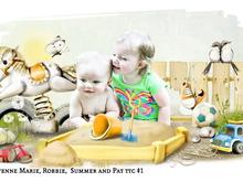 Untitled Album by Babydoll213 - 2012-08-05 00:00:00