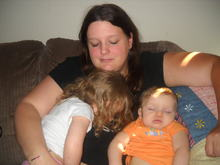 Untitled Album by Indymommy7 - 2011-07-15 00:00:00