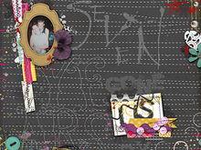 Untitled Album by MommaTrish - 2012-05-20 00:00:00