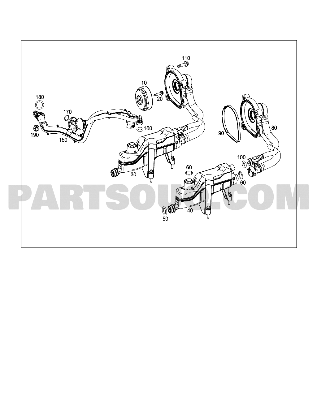 80 130000027_130418_gif_5f84d6000ff4a08f54c6c3319c0798770065ada5 dragon boost gauge wiring diagram wiring diagrams dragon gauge wiring diagram at fashall.co