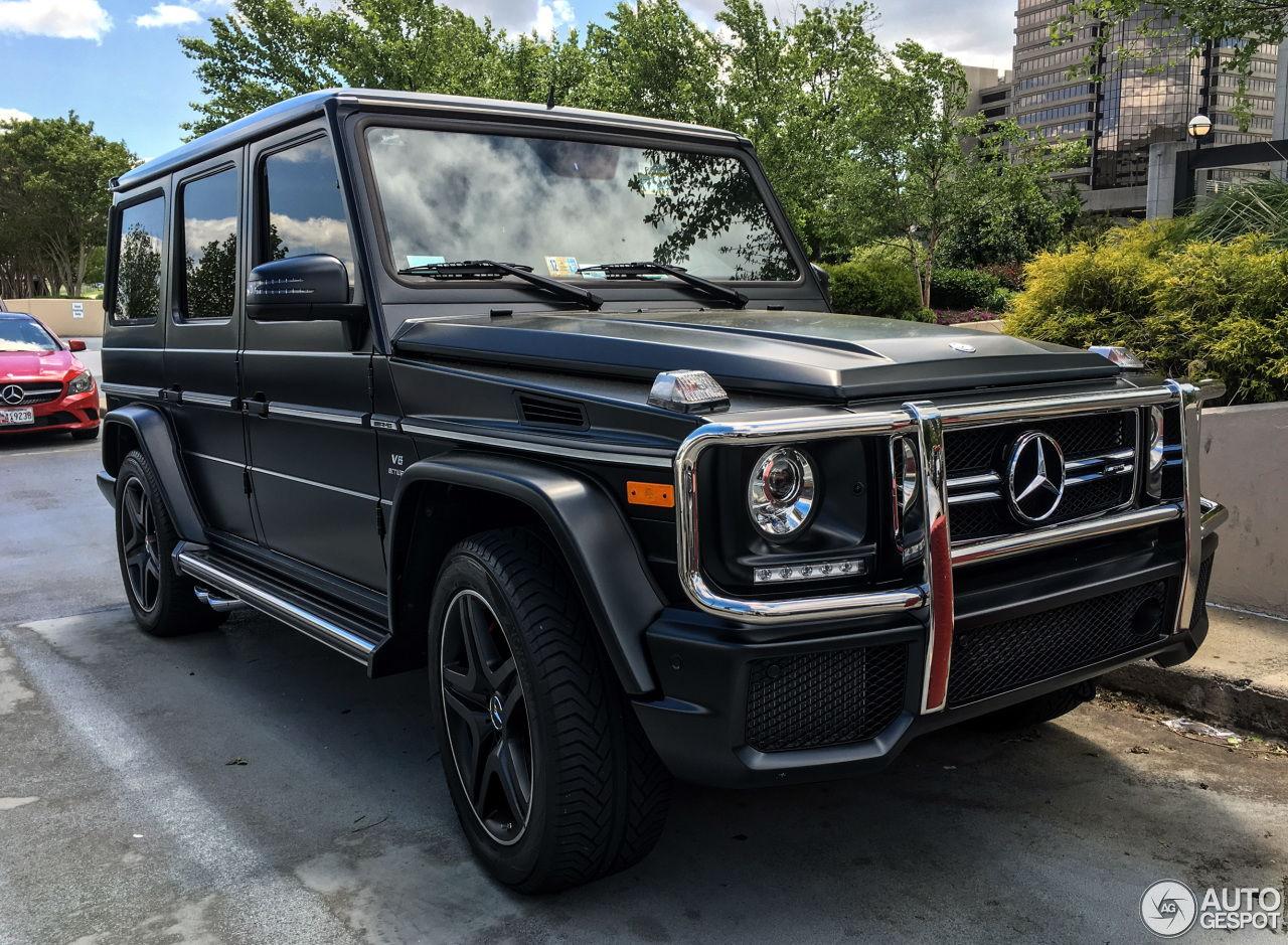 Matte black mercedes benz g63 amg forums for Mercedes benz tysons corner va