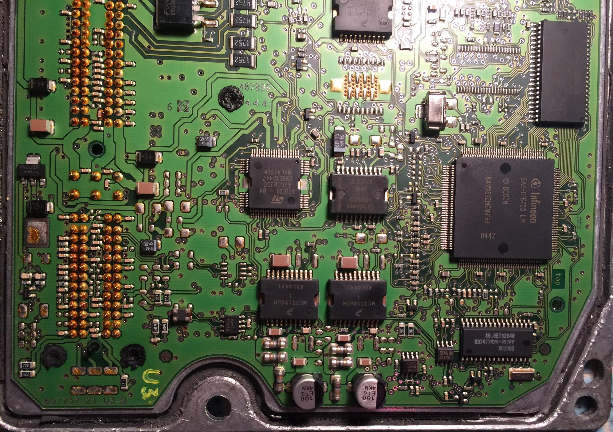 2003 mercedes e500 air suspension diagram wiring schematic best