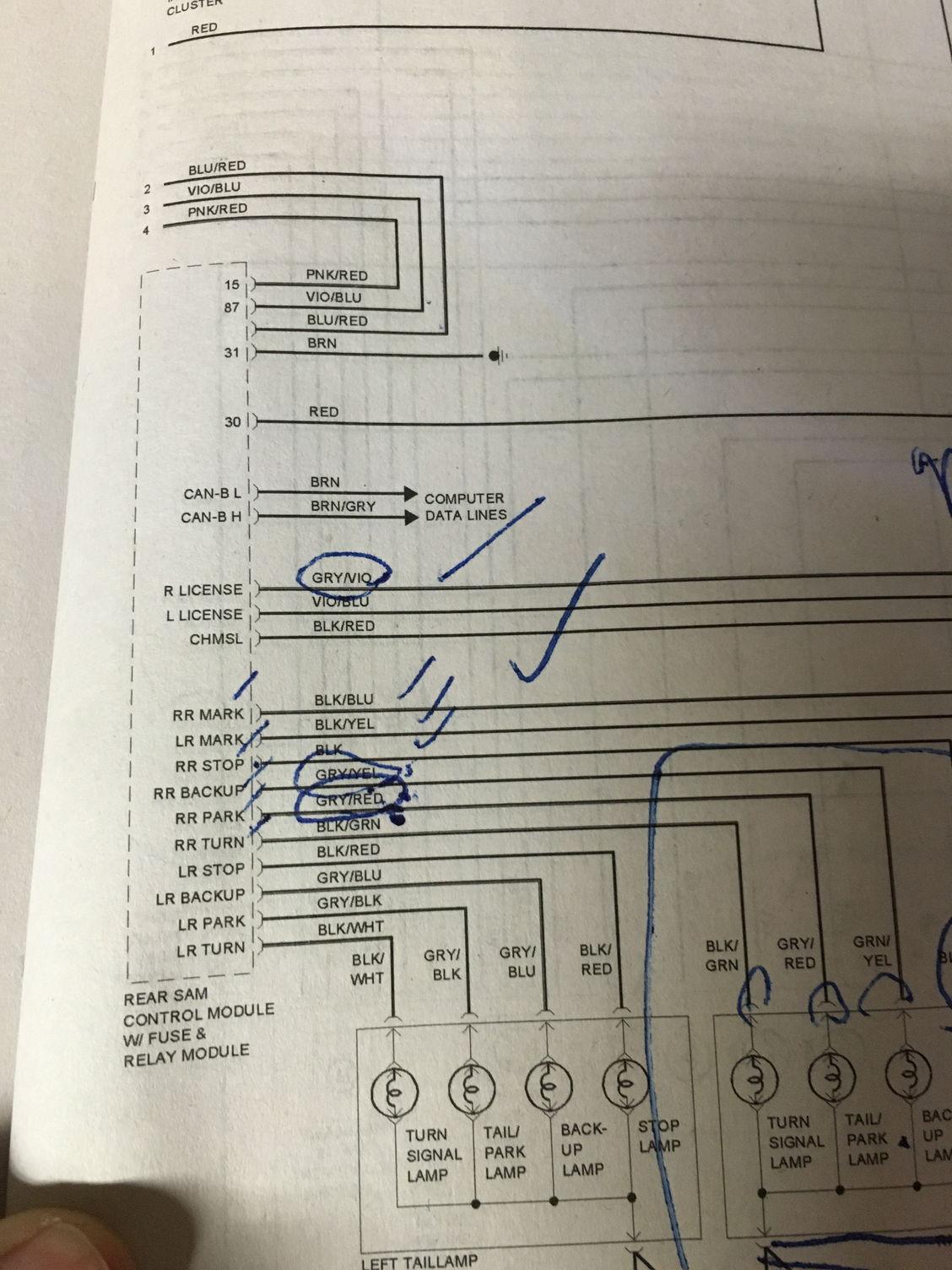 Mercedes Benz Headlight Wiring Diagram from cimg5.ibsrv.net