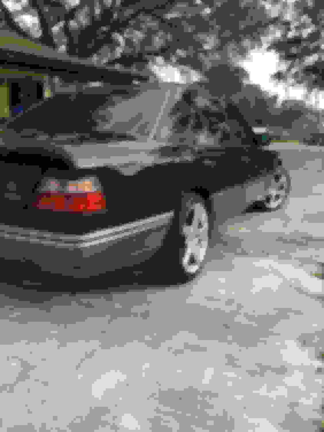 Black Wheel Bolts /& Locks 06-12 14x1.5 Nuts for Mercedes GL-Class X164 12+4