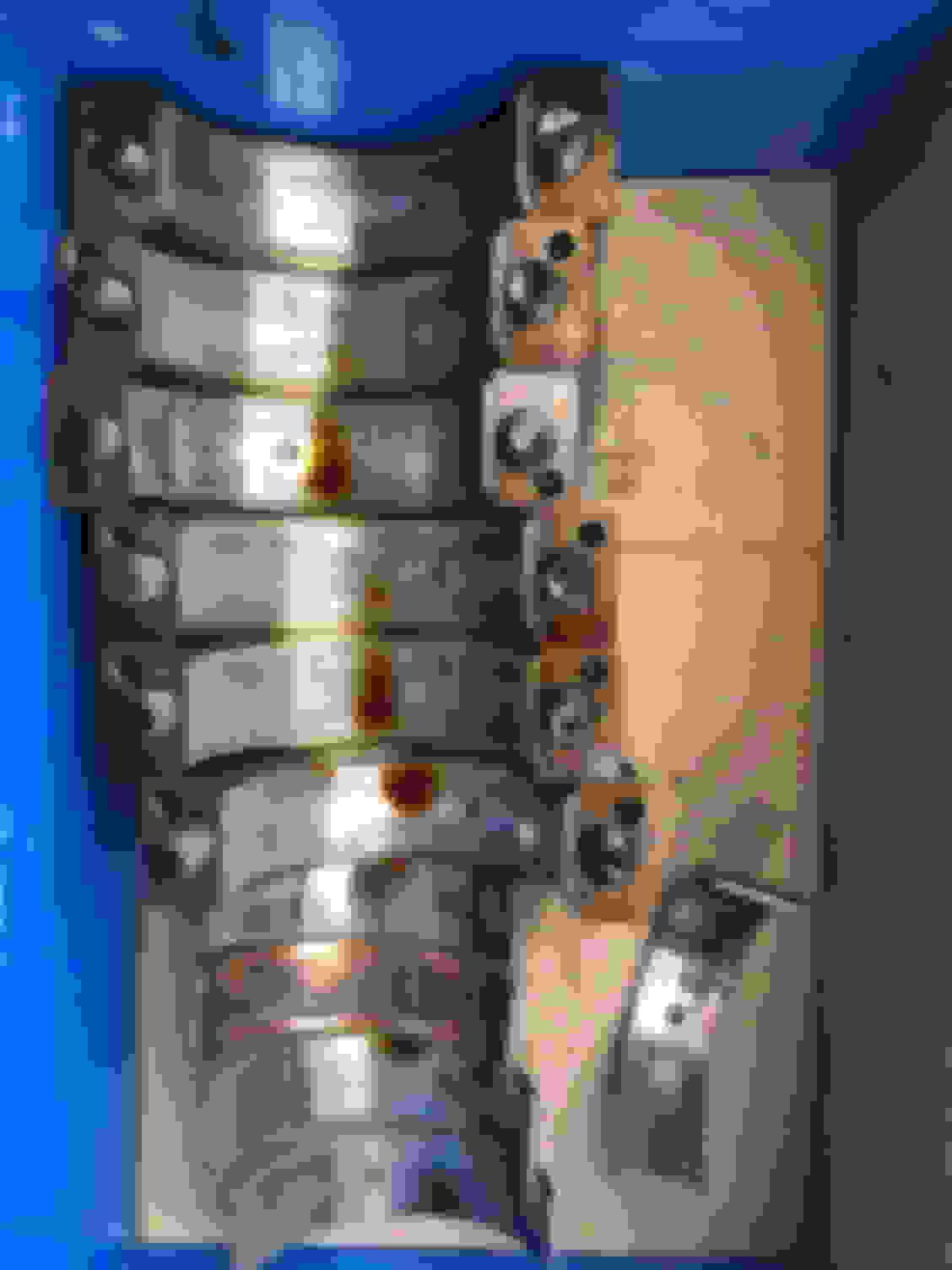 C63 M156 ticking noise - MBWorld org Forums